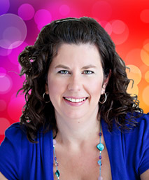 Belinda Jackson