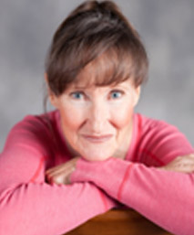 Lynn Pearce