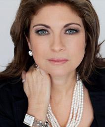 Maria Cucinotta